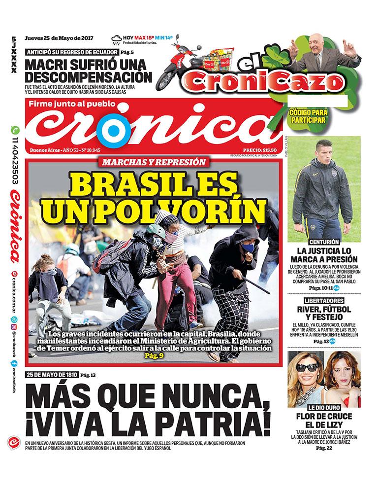 cronica-2017-05-25.jpg