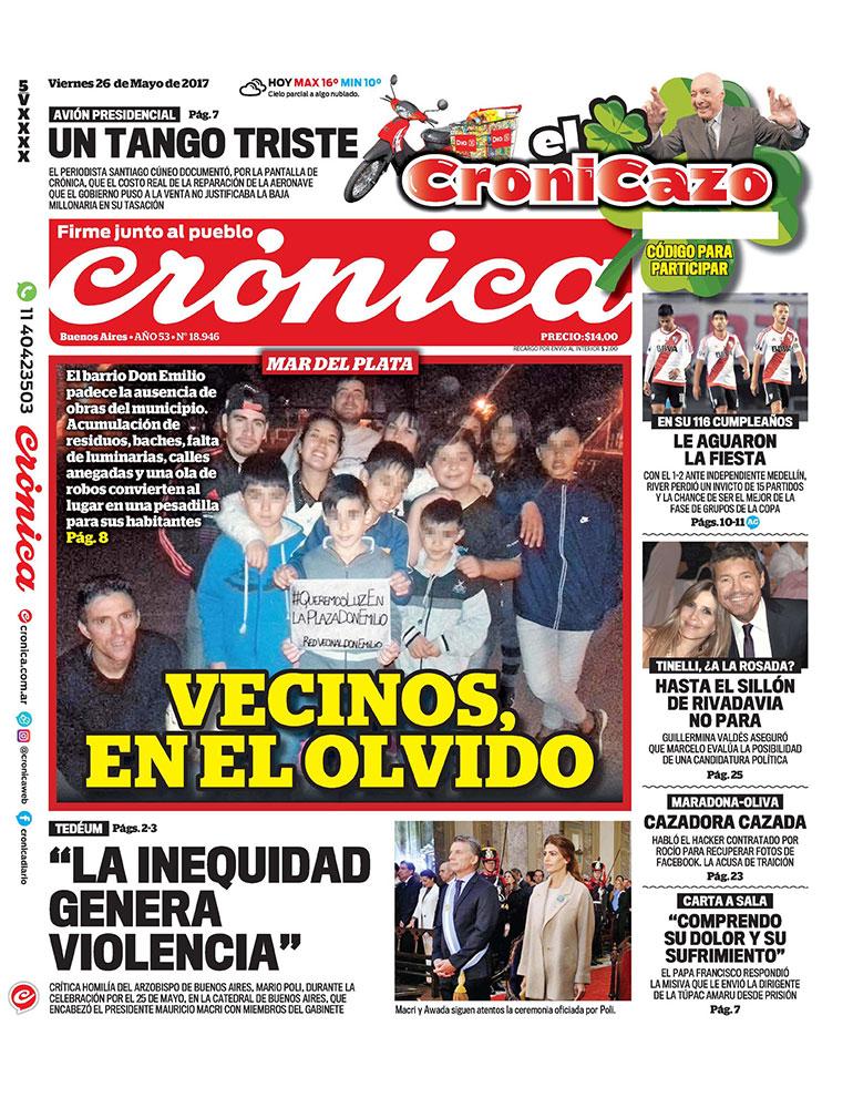 cronica-2017-05-26.jpg