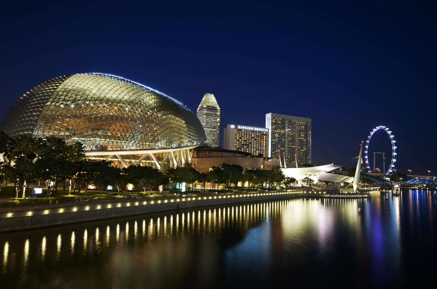 esplanada-teatros-en-la-bahia-singapur_0e5e727c