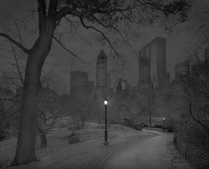 haunting-images-new-york-city-michael-massaia-1-5923df42d9f68__700