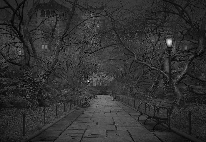 haunting-images-new-york-city-michael-massaia-12-5923df6c7670f__700