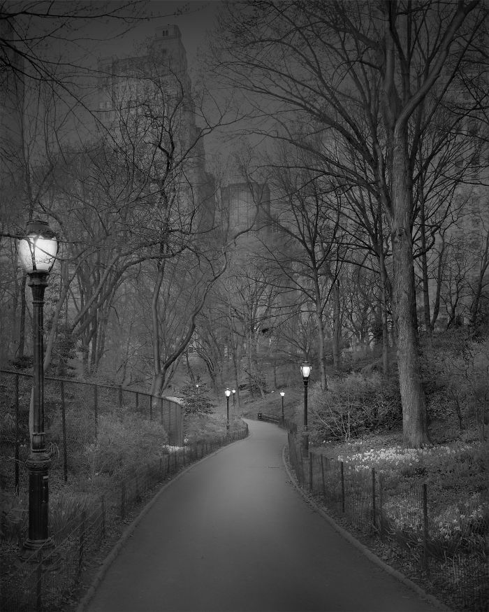 haunting-images-new-york-city-michael-massaia-21-5923df8d49015__700