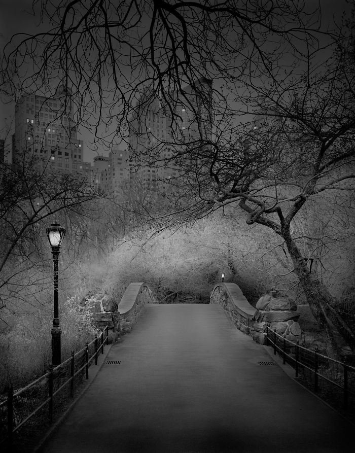 haunting-images-new-york-city-michael-massaia-8-5923df5d24171__700