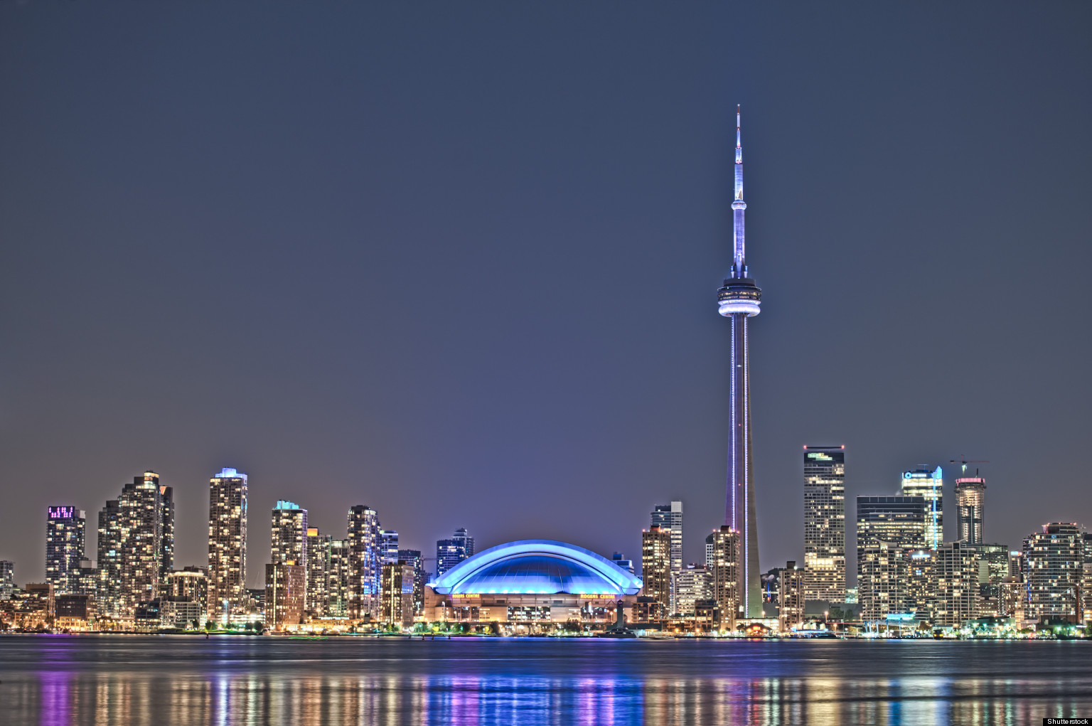 o-CN-TOWER-facebook