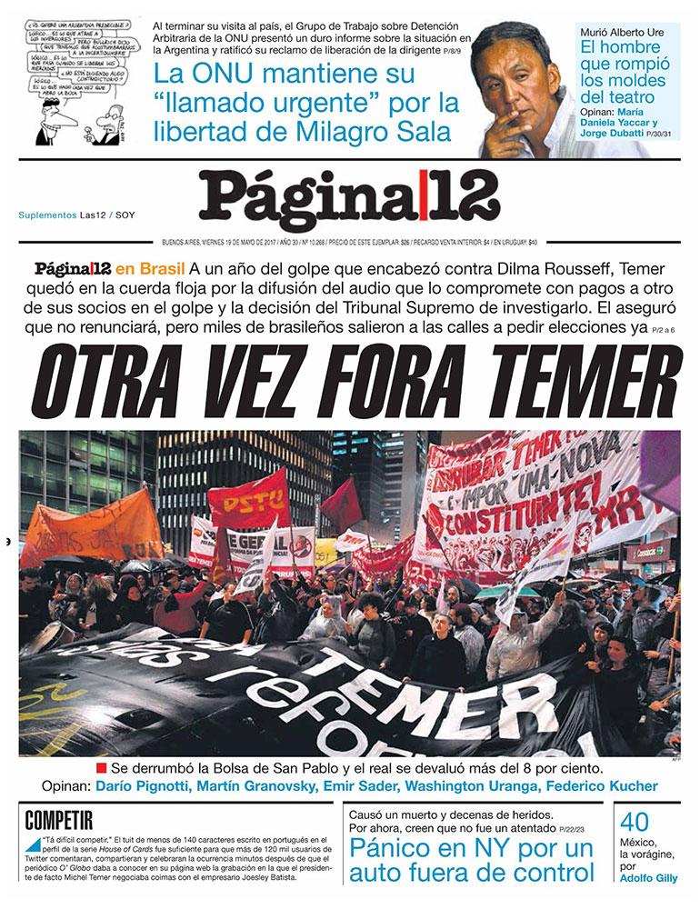 pagina-12-2017-05-19.jpg