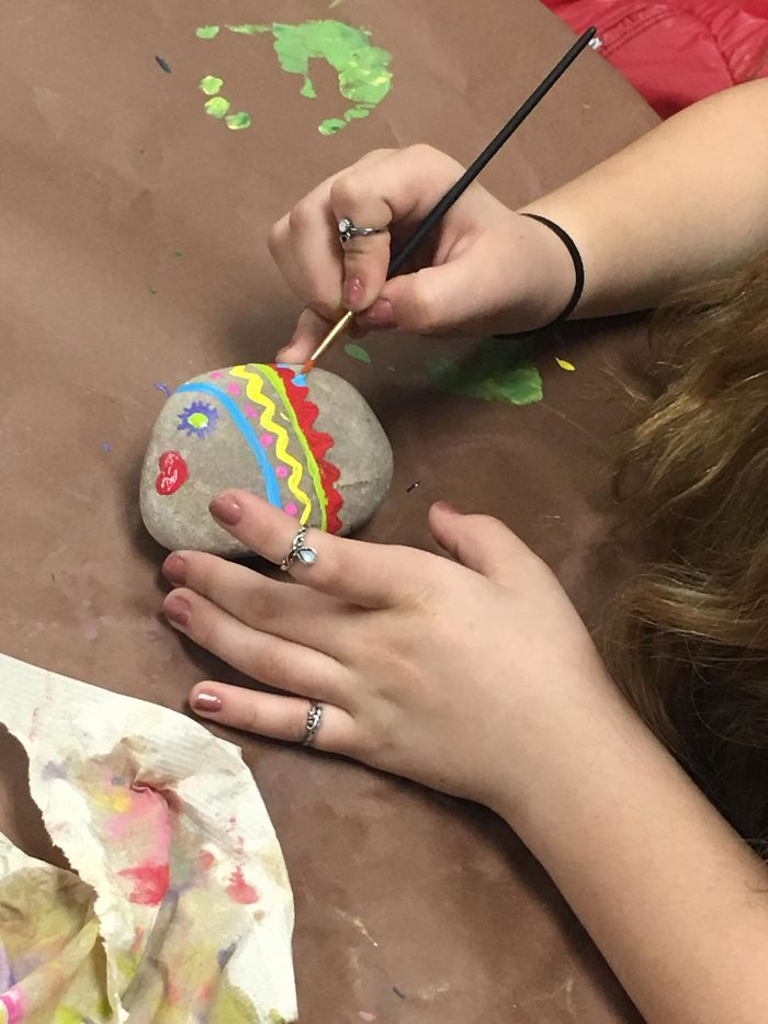painted-rocks-art-project-only-one-you-sharon-elementary-jessica-moyes-1-59196f3d8614d__700