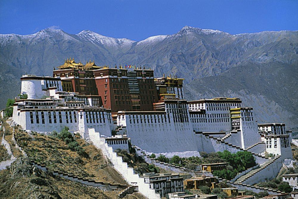 palacio_de_potala_tibet_1000x668