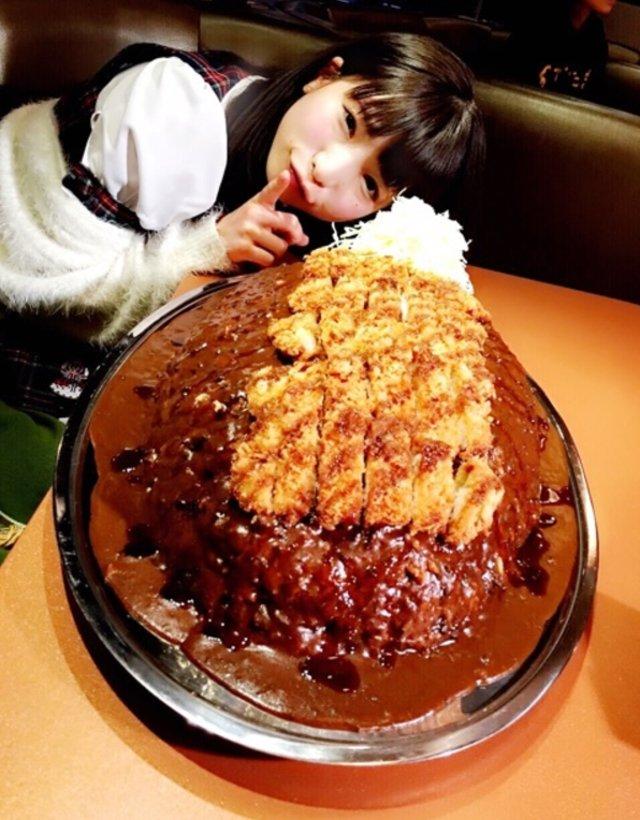 restaurante japones2