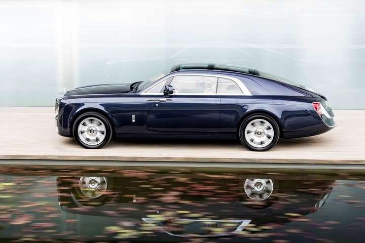 Rolls-Royce Sweptail5