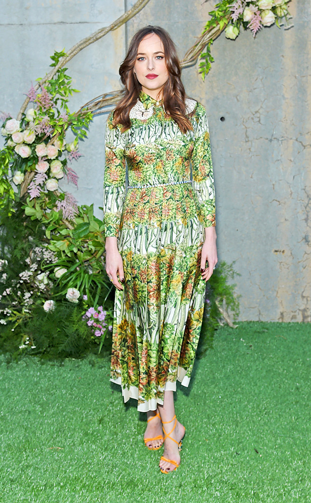 rs_634x1024-170503093826-634-dakota-johnson-gucci-moma-050317