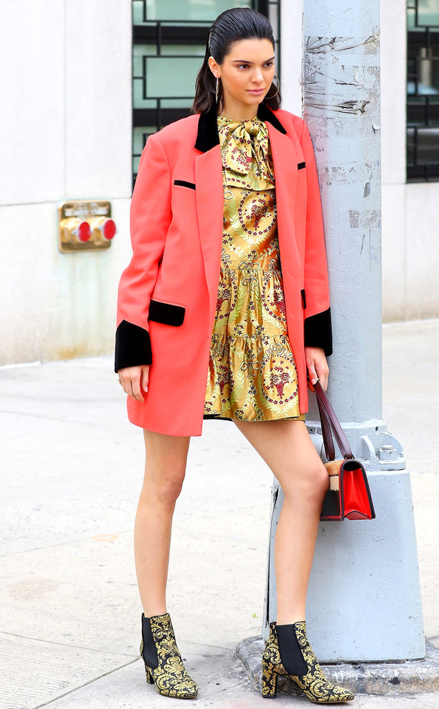 rs_634x1024-170504162753-634.Kendall-Jenner-Photo-Shoot-NYC.ms.050417