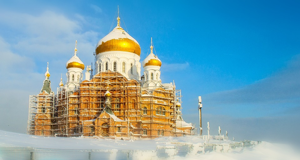 russia-2188795_960_720