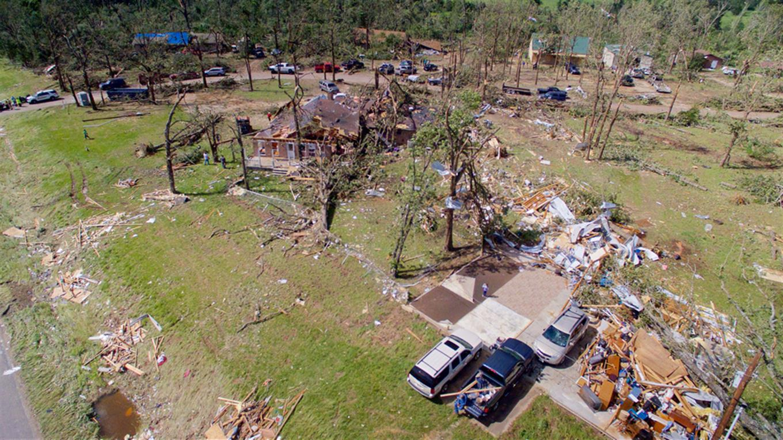 tornados EEUU 1