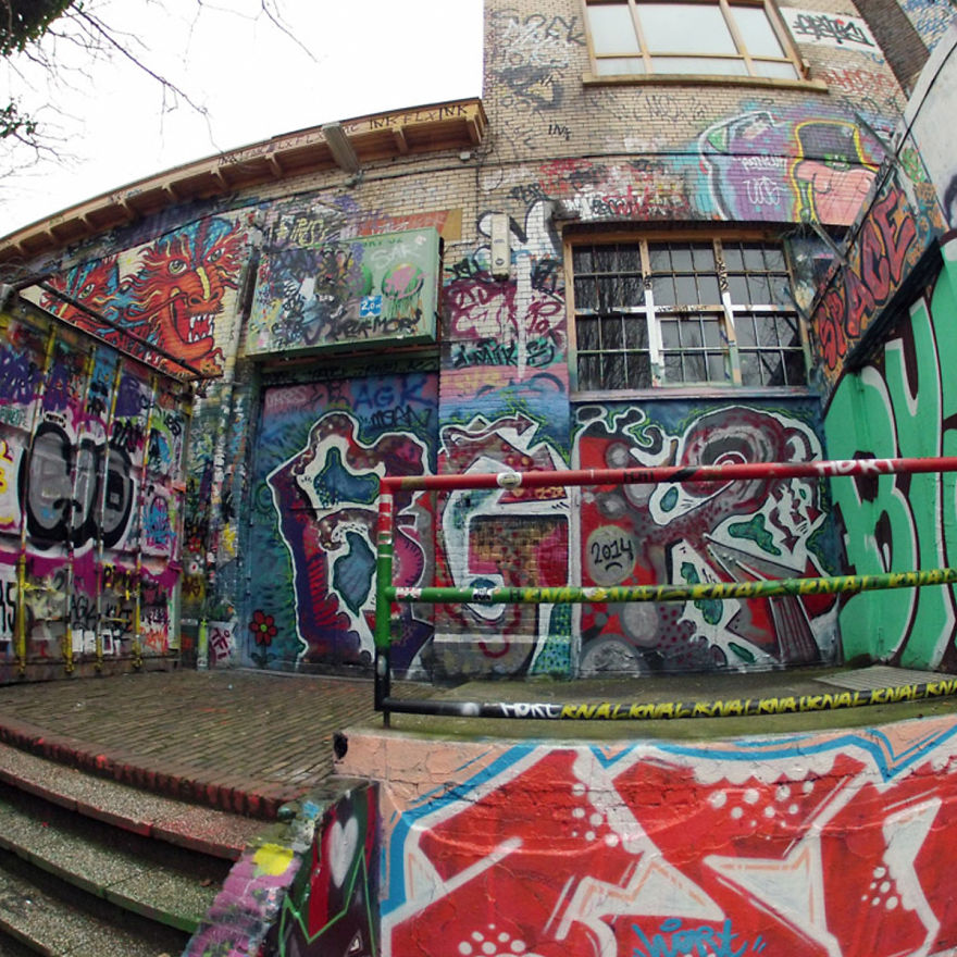 30-years-graffiti-hall-of-fame-doornroosje-netherlands-1-593e9cf1ddfc5__880