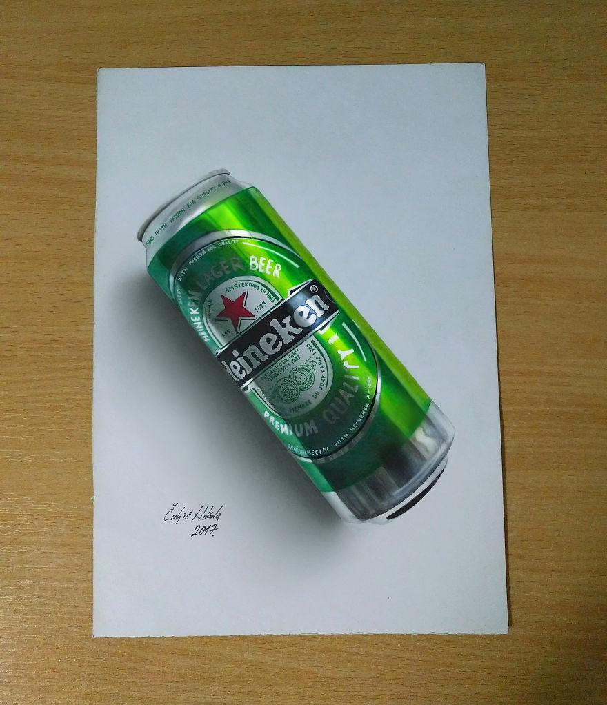 Amazing-3D-artworks-by-Serbian-Artist-Nikola-Culjic-594312e1721e6__880