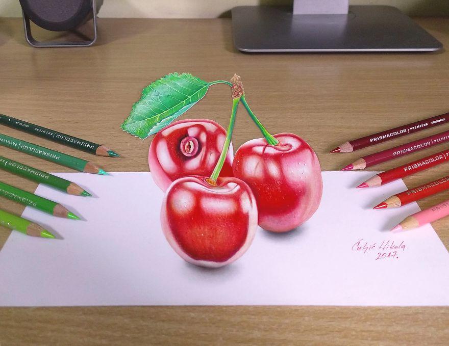 Amazing-3D-artworks-by-Serbian-Artist-Nikola-Culjic-594380ffc9e36__880