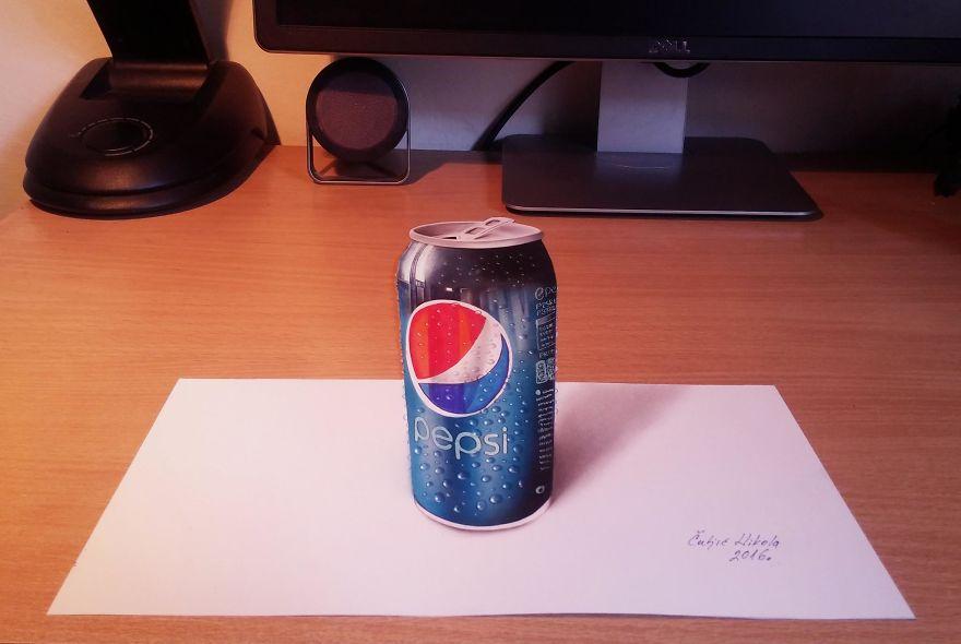 Amazing-3D-artworks-by-Serbian-Artist-Nikola-Culjic-5943811e340f3__880
