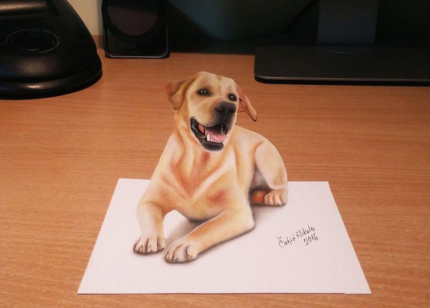 Amazing-3D-artworks-by-Serbian-Artist-Nikola-Culjic-5943812d59461__880