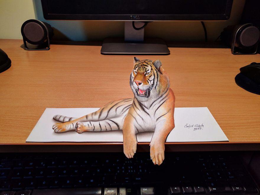 Amazing-3D-artworks-by-Serbian-Artist-Nikola-Culjic-59438144a521d__880