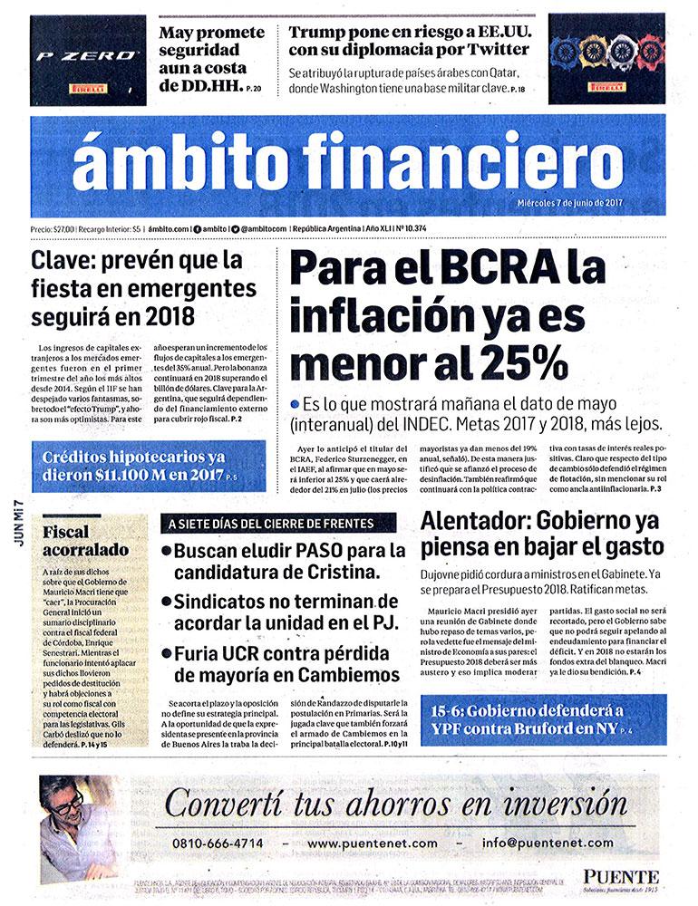 ambito-finaciero-2017-06-07.jpg