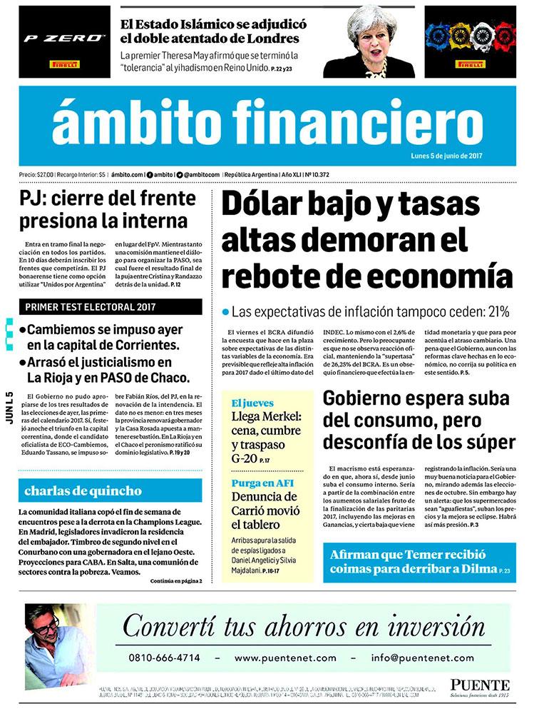 ambito-financiero-2017-06-05.jpg