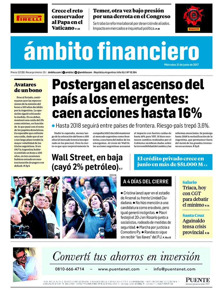 ambito-financiero-2017-06-21.jpg