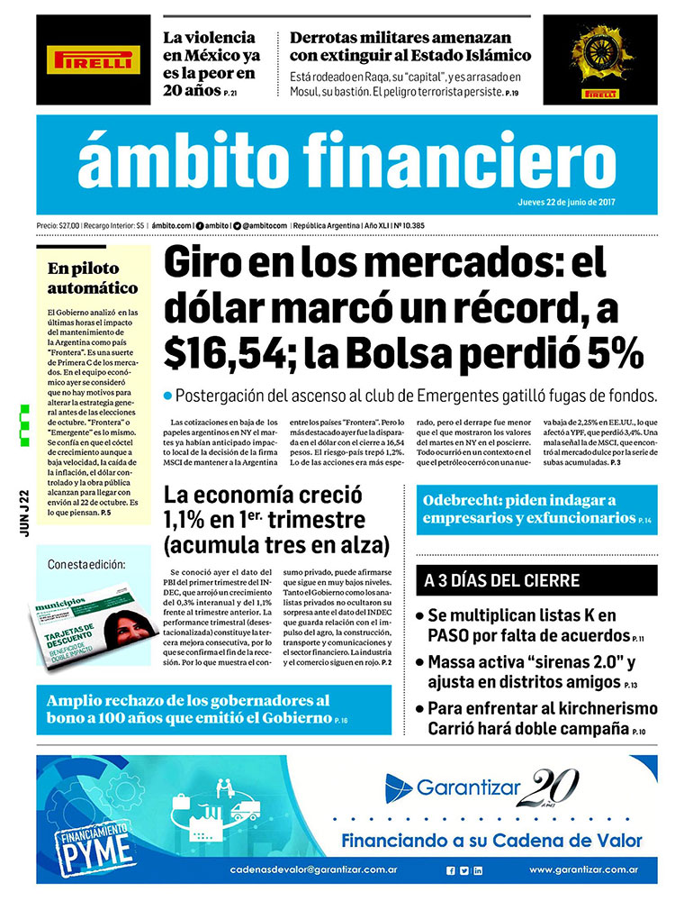 ambito-financiero-2017-06-22.jpg