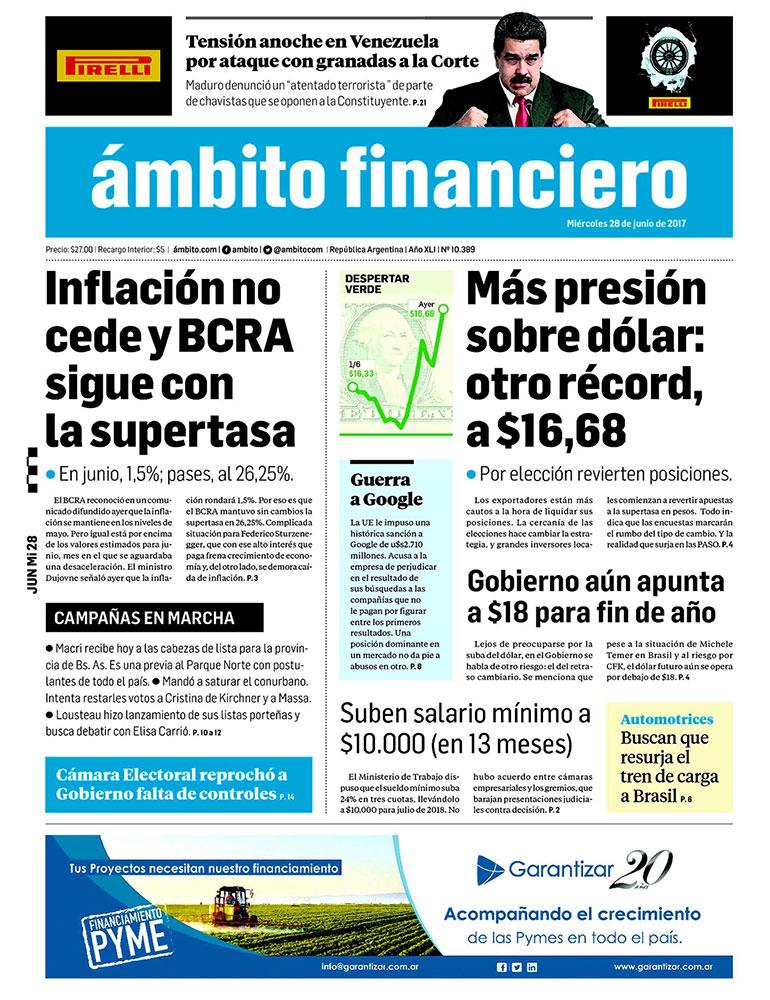 ambito-financiero-2017-06-28.jpg