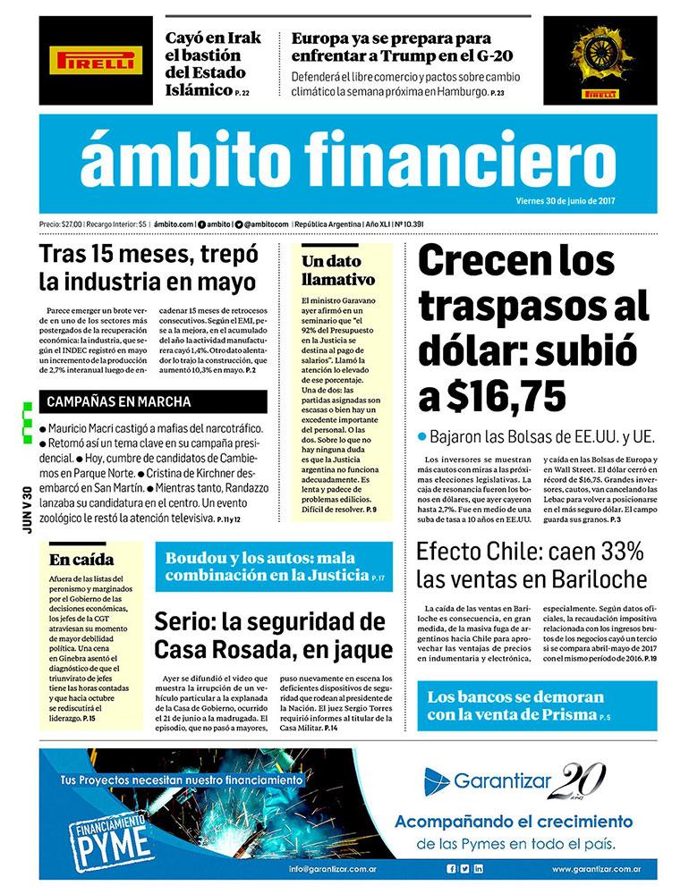 ambito-financiero-2017-06-30.jpg