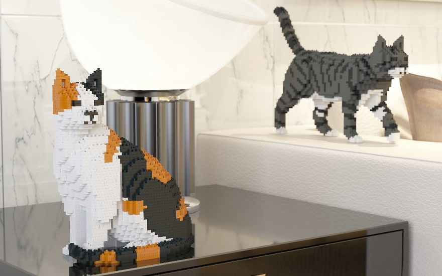 animal-lego-sculptures-jekca-hong-kong-3-593a4b38309e7__880