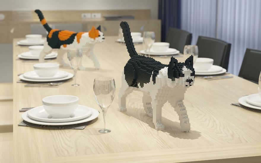 animal-lego-sculptures-jekca-hong-kong-8-593a4b44ea233__880