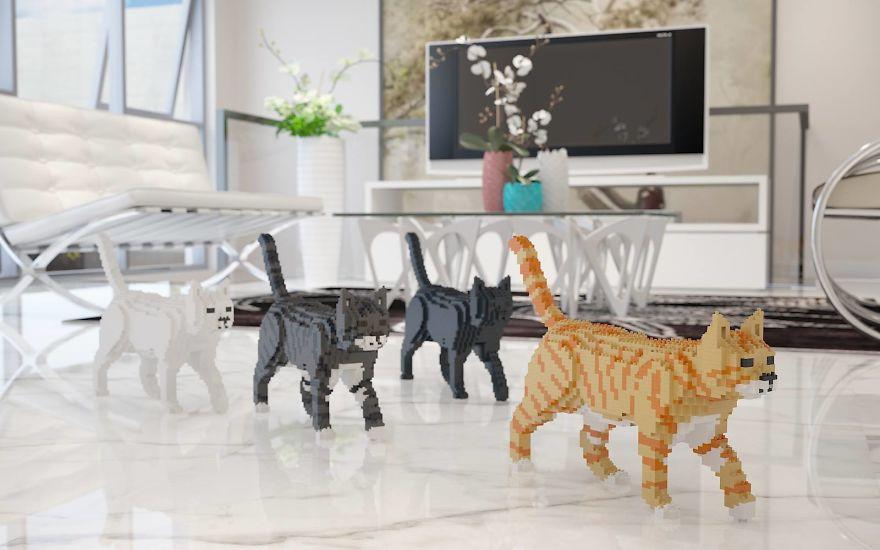 animal-lego-sculptures-jekca-hong-kong-9-593a4b472e100__880