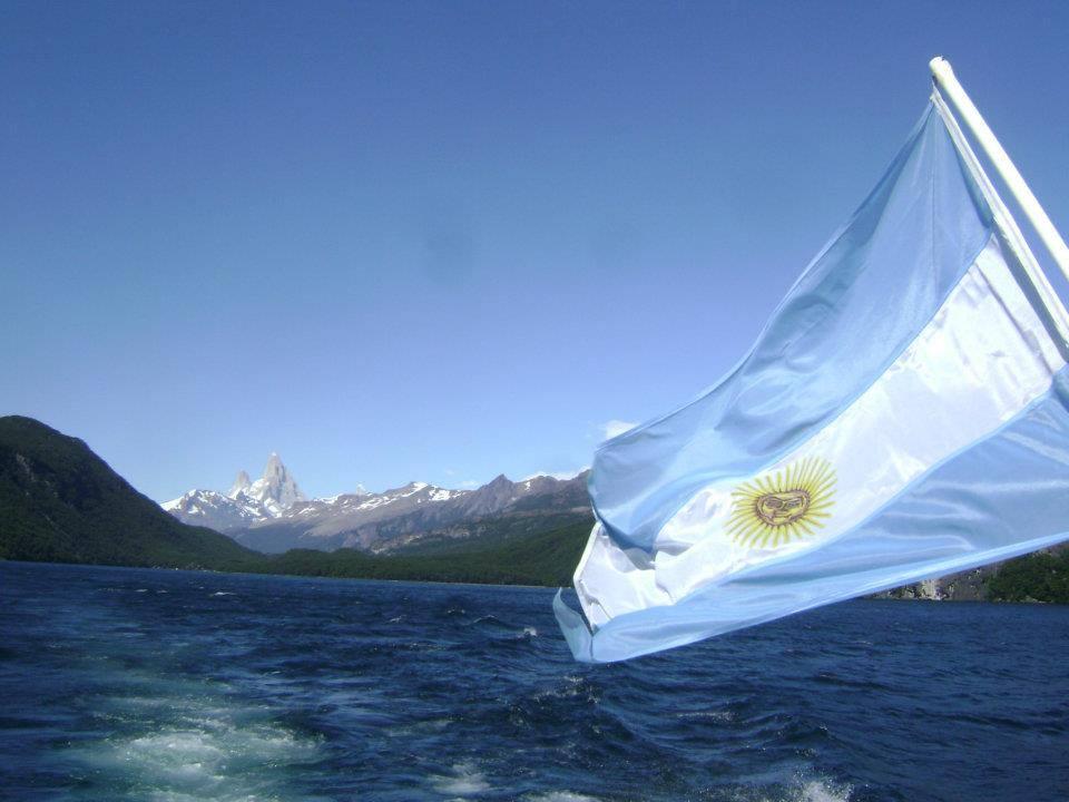 BANDERA_ARGENTINA_1087