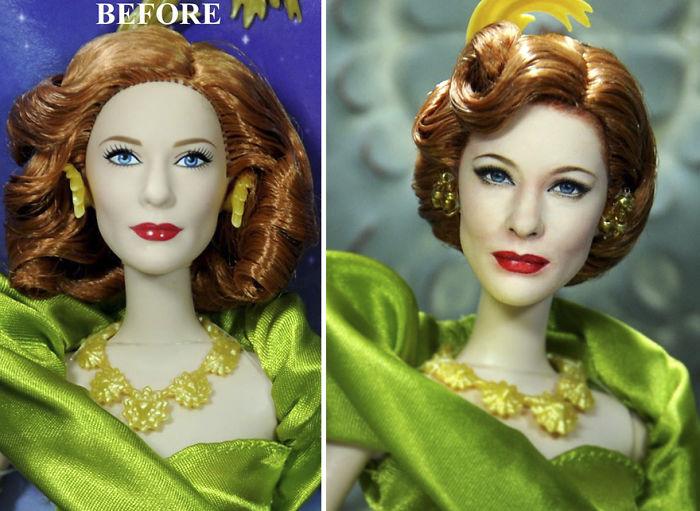 celebrity-dolls-repainted-noel-cruz-12-594b5ee49b7c3__700