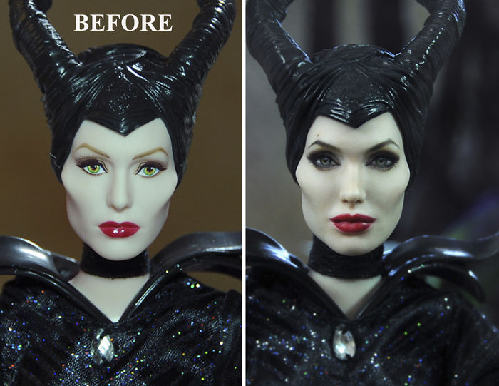 celebrity-dolls-repainted-noel-cruz-2-594b5ecc90a29__700