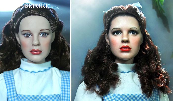 celebrity-dolls-repainted-noel-cruz-21-594b5efab06cd__700