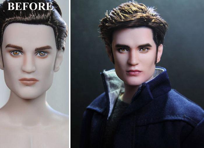 celebrity-dolls-repainted-noel-cruz-22-594b5efe31df2__700