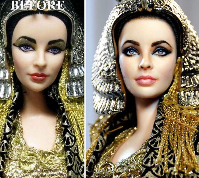 celebrity-dolls-repainted-noel-cruz-25-594b5f0585dcb__700
