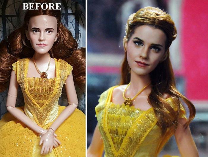celebrity-dolls-repainted-noel-cruz-29-594b89b0207b7__700