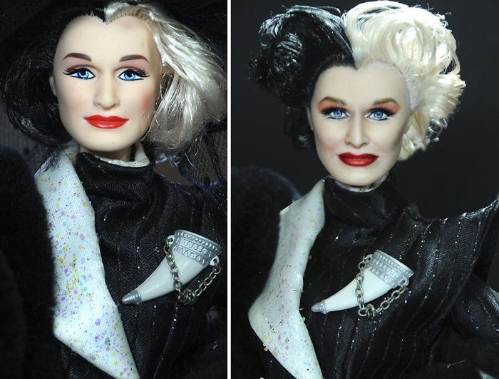 celebrity-dolls-repainted-noel-cruz-36-594b5f2634cb3__700