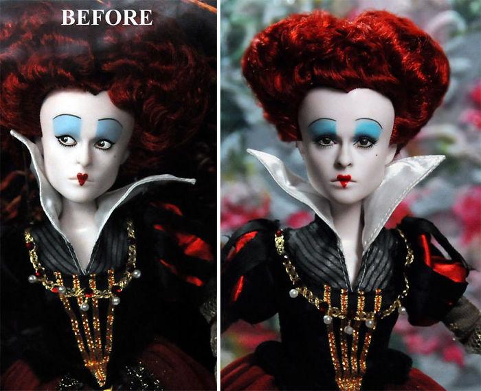 celebrity-dolls-repainted-noel-cruz-39-594b5f2e66af7__700