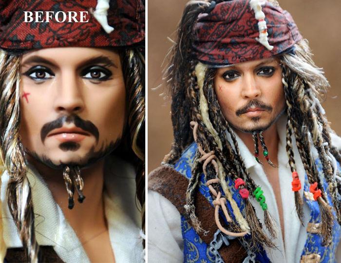 celebrity-dolls-repainted-noel-cruz-45-594b5f3b49fd7__700