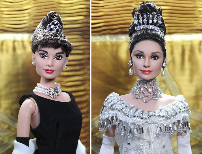 celebrity-dolls-repainted-noel-cruz-5-594b5ed40898b__700