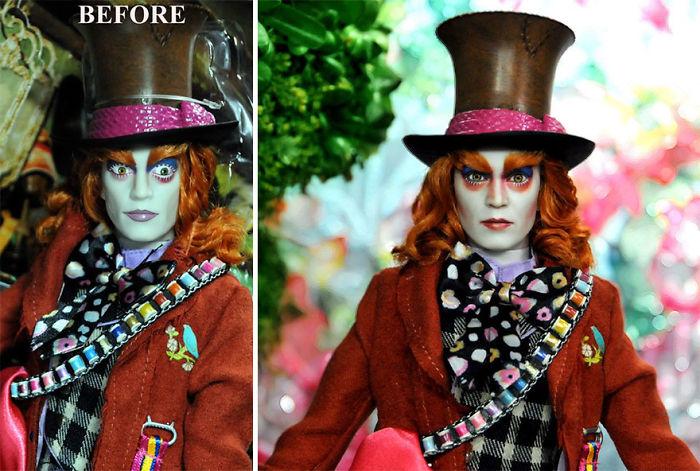 celebrity-dolls-repainted-noel-cruz-53-594b5f4dc6fcc__700