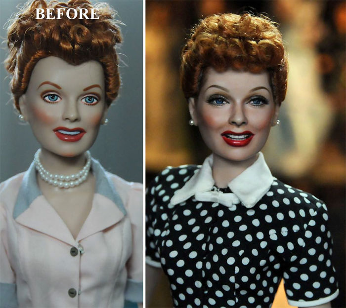 celebrity-dolls-repainted-noel-cruz-66-594b5f71af9fb__700