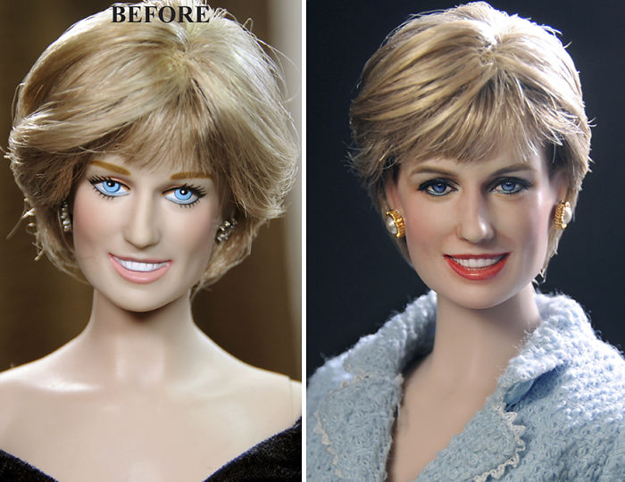 celebrity-dolls-repainted-noel-cruz-79-594b5f8dd9291__700