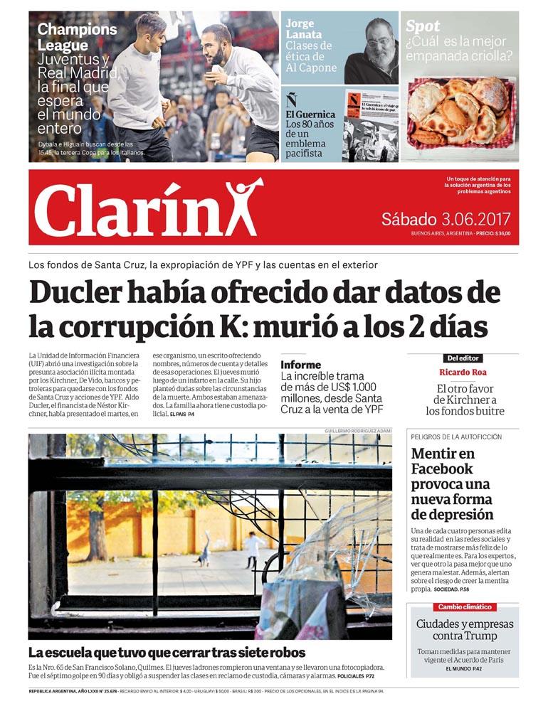 clarin-2017-06-03.jpg