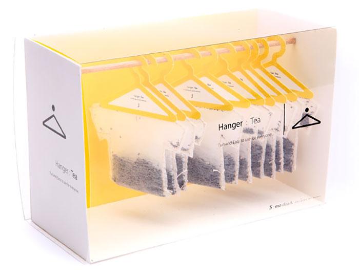 creative-food-packaging-ideas-25-5947d0c66aa3b__700