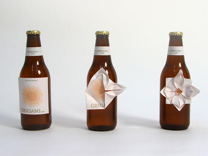 creative-food-packaging-ideas-28-5947d135b8cfa__700