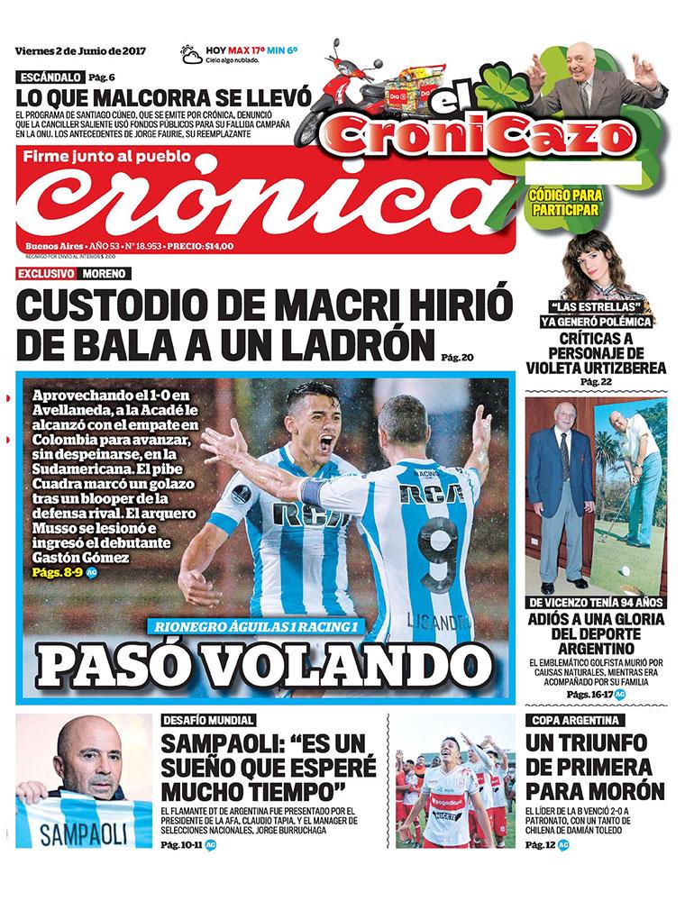 cronica-2017-06-02.jpg